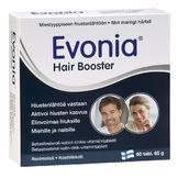 Evonia hair booster